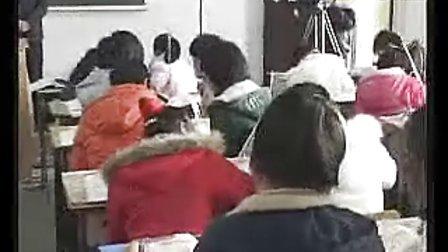 自由落体运动高中特级教师参评人选优质课课例展示