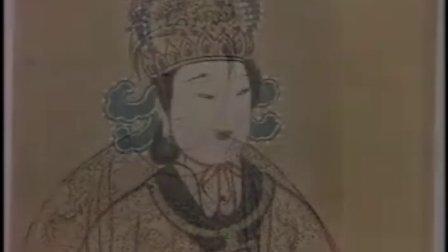 中华历史五千年-11,隋唐兴替