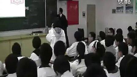 经典名师-2010年安徽高中数学优质课视频基本不等式3