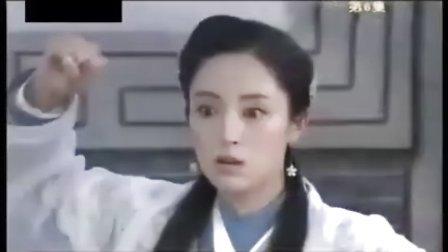 刁蛮娇妻苏小妹6
