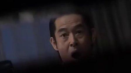 鬼来电TV版第4集