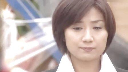 小 向 美奈子 大野 智