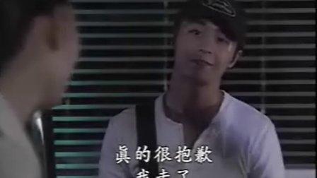To Heart暗恋01