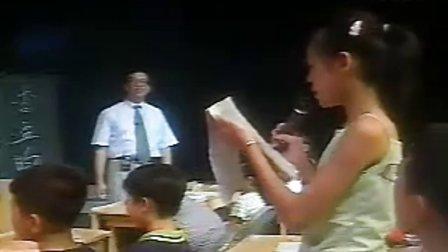 [][语文][小学][六年级][][靳家彦]《六年级作文教学》