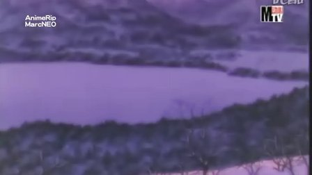 拜托了 老师,SNOW ANGEL,MV