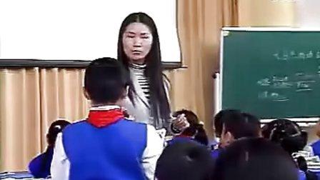 三年级大自然的语言三年级小学语文优质课公开课观摩课示范课专辑