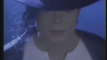 迈克尔杰克逊1996新西兰历史之旅演唱会桔子电视台完美版,08