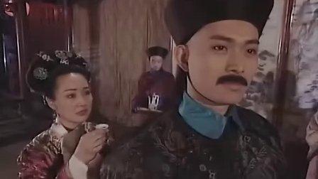 江湖奇侠传(雍正传奇)44