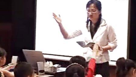 教科版语文小学三年级下册王立《小珊迪》