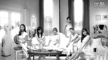 【Sunny】CF 少女时代 Dior(集体篇)