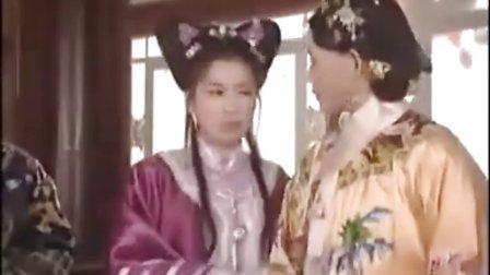 何美钿欢喜游龙[SMY]欢喜游龙07