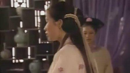 江湖奇侠传(雍正传奇)29