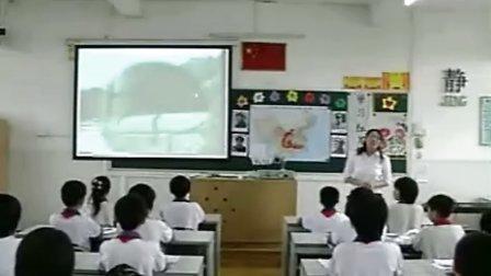老师必看思想品德五年级下册单元六向人民英雄致敬主题三的课题3地