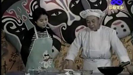 中华传世养生药膳 益肺篇 01