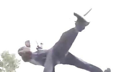 [新加坡经典武侠]《塞外奇侠传》更新第15集[国语DVD版][21集全][DVDRMVB]