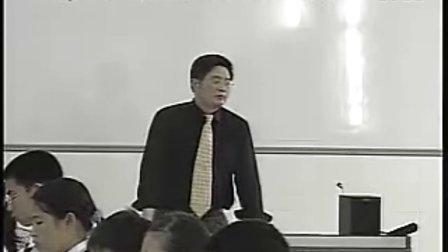 《细胞核是遗传信息库》(执教:叶志南 佛山顺德梁开中学)