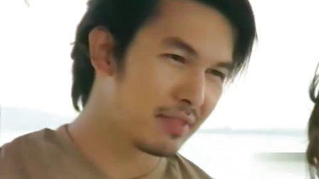 泰剧《Jam Loey Rak 爱的被告》06中文字幕