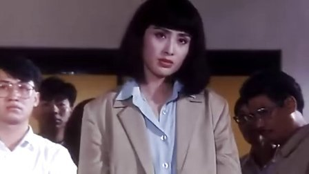 逃学外传 DVD国语 林志颖 吴奇隆 张卫健 朱茵经典校园电影