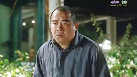 黑白戰場DVD 粵語中字