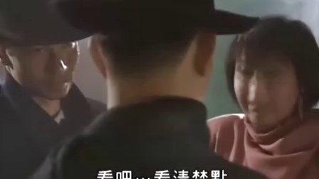 千王之王重出江湖01 国语DVD