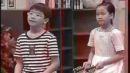 小学音乐四年级优质课展示唱歌《铃儿响叮当》