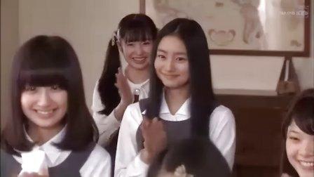 小公主(小公女セイラ) 10(日語中字)