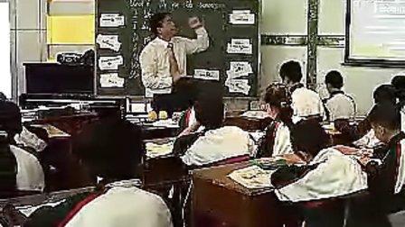 新目标七年级英语优质课展示上册《Unit 6 Do you like bananas》