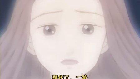 花田少年史1