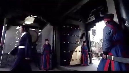 新包青天之打龙袍_10