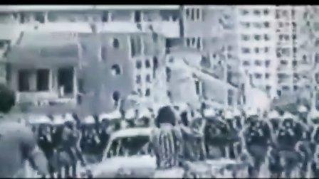 吴孟达 吕良伟 香港经典警匪动作片 一代枭雄之三支旗(DVD国语)