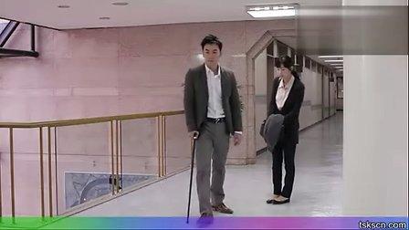 冠军医生-第10集(SBS月火剧)