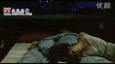 韩国搞笑电影《家族荣誉》又名《黑帮千斤要结婚》CD3