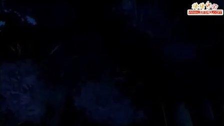 鬼眼狂刀 04