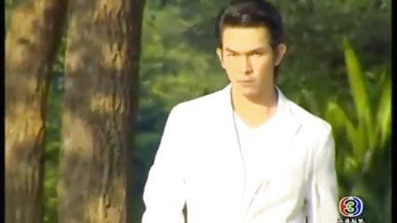 【KA论坛】【赎途】【泰语中字】【15】【大结局】