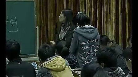 《伏安法测电阻》--江苏省首届高中物理名师讲坛