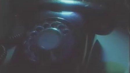 [世界奇妙物语]管理员(1997)