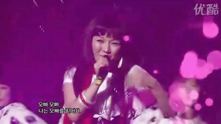 日韩美女视频2