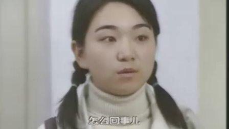 快乐编剧班07