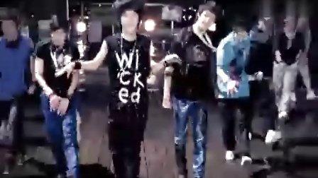 [MV][SHINee][姐姐真漂亮Replay][Kor Ver.]
