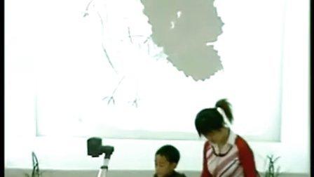 小学一年级语文优质课视频上册《秋天来了》西师版刘欢