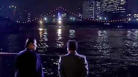 赛文奥特曼98年OVA 03【太阳的背叛】