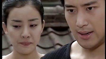 [2004韩剧] [小妇人](大小姐们) 40