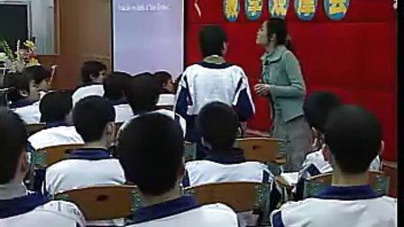 优酷网-广东省第三届初中英语优质课汕尾市陆丰龙潭中学1