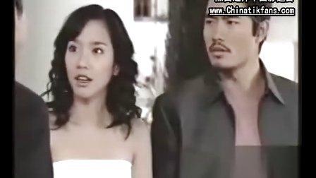 泰剧[真心小姐与好好先生] 11