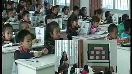 小学三年级语文优质课展示下册《可贵的沉默》郑素虾