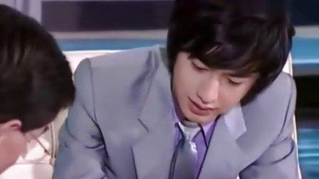 泰剧 过去的爱情伤痕 02 中字