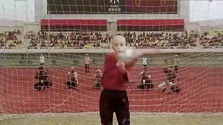 少林足球BD粤语中字