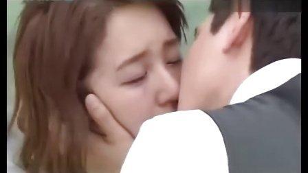 甜蜜謊言 24大结局 [国语韩剧]尹恩惠,姜至奐,趙允熙,成俊