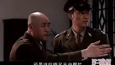 【江阴要塞】13