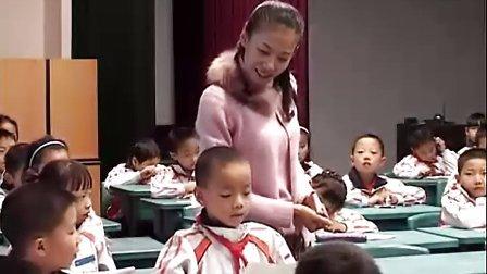 三年级语文北师大版游戏作文《吹泡泡